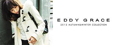 EDDYGRACEオフィシャル1006